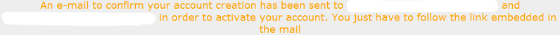 E mailconfirmation.png